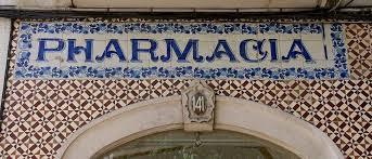 Cresce assustadoramente o numero de farmácias na cidade!!!