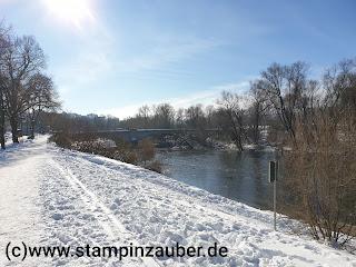 Campsdorfer Brücke Jena