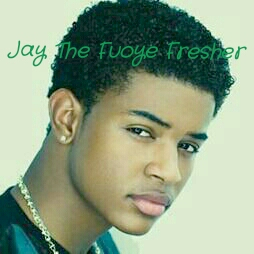 Jay the Fuoye Fresher Episode 9