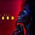 """Corujah lança """"Ressaca"""", novo single com inspiração no Afrobeat"""