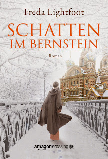 http://www.amazon.de/Schatten-im-Bernstein-Freda-Lightfoot-ebook/dp/B00TXMEN0Y/ref=as_sl_pc_tf_mfw?&linkCode=wey&tag=wwwlektoratps-21