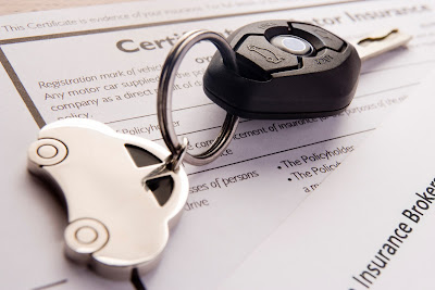 Insurance for Car Owners