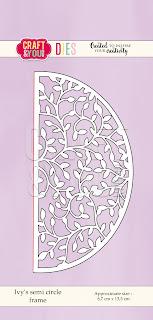 http://www.scrappasja.pl/p18323,cw052-wykrojnik-ivy-s-semicircle-polkole-galazki-craft-you-design.html