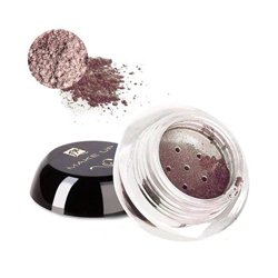 FM Group c014 Mineral Loose Eyeshadow