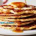 ஓட்ஸ் மீல் பான்கேக் செய்வது எப்படி? | Making Oatmeal Pancake Recipe !