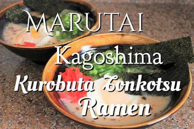 http://itisapieceofcake2011.blogspot.com/2016/12/review-marutai-kagoshima-kurobuta.html