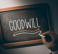 Pengertian Goodwill, Faktor, Metode, Cara Menghitung, dan Manfaatnya