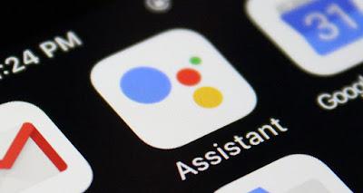 مساعد جوجل, جوجل, جوجل بلاعربي, جوجل اسسيستانت
