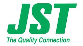 Info Loker Operator Produksi 2019 PT JST INDONESIA