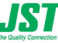 Info Loker Operator Produksi 2020 PT JST INDONESIA