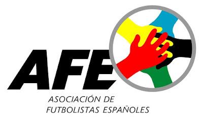 logotipo-AFE