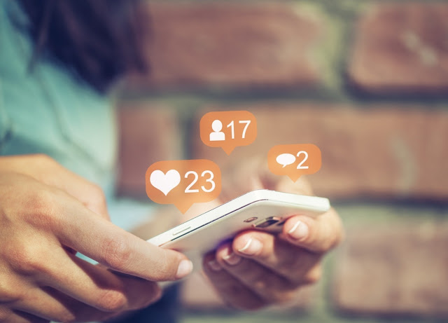 3 Tips to Get Instagram Followers for Your Business