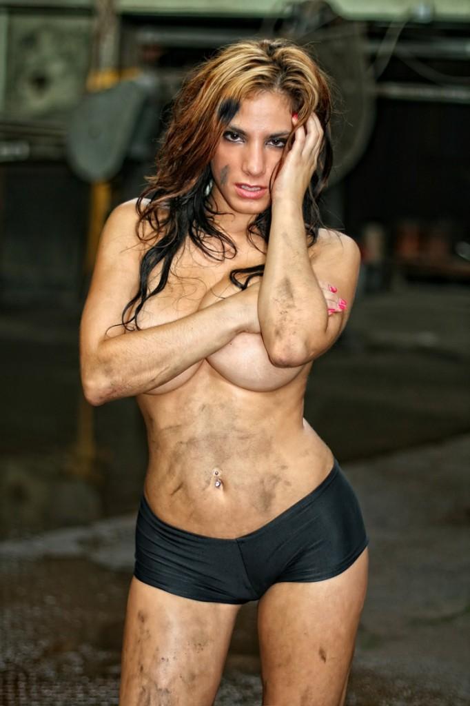 dominique-dicaprio-naked-sex