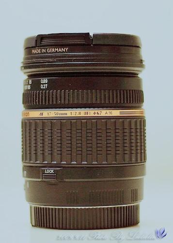 各類相機、攝影器材(含周邊)測試&教學分享