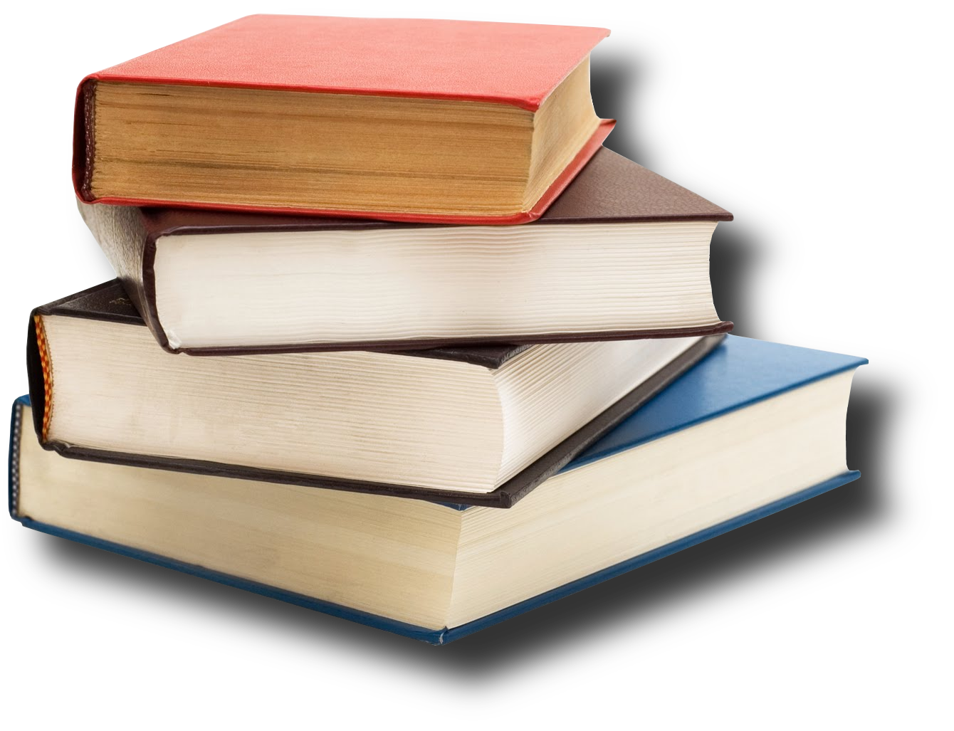 ALUMNADO IES DO CASTRO: Libros De Texto 2012/13