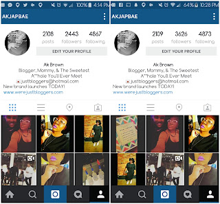 how-to-grow-your-instagram