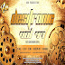 Desitronic Vol.47 - ABK Production (DJ Abhishek Kanpur)