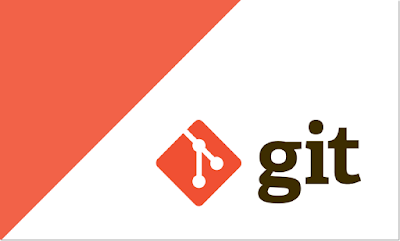 Ignore files for just you in Git