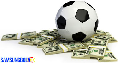 Manfaat Positif Ikut Taruhan Judi Bola Online Indonesia