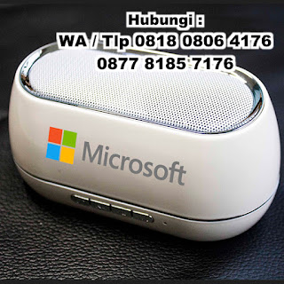 Speaker Bluetooth Lonjong Oval BTSPK02, Radio/MP Player/Headset, Speaker Bluetooh Lonjong, Bluetooth Speaker murah, Speaker Bluetooth Lonjong Oval BTSPK02, Bluetooth mini speaker, Bluetooth Speaker Kode 445