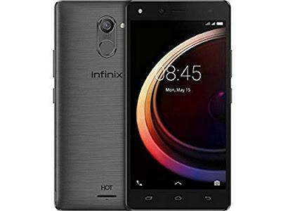 Infinix Hot 4 Pro, Itne saste mobile, top 5 best smartphone overall in india hindi, kam keemat ka sabse sasta mobile 4g, bharat ka sabse sasta mobile bazaar