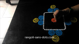 colourful-rangoli-for-Diwali-decoration-2910ac.jpg