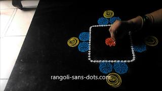 colourful-rangoli-for-Diwali-decoration-2910ac.jpg