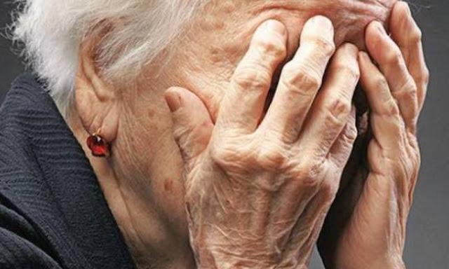 Προσοχή: Κυκλοφορεί στην περιοχή του Άργους άνδρας που παριστάνει τον υπαλληλο της ΔΕΗ και εξαπατά ηλικιωμένους