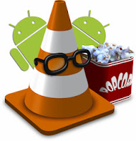 VLC Player APK Download for Android and Review
