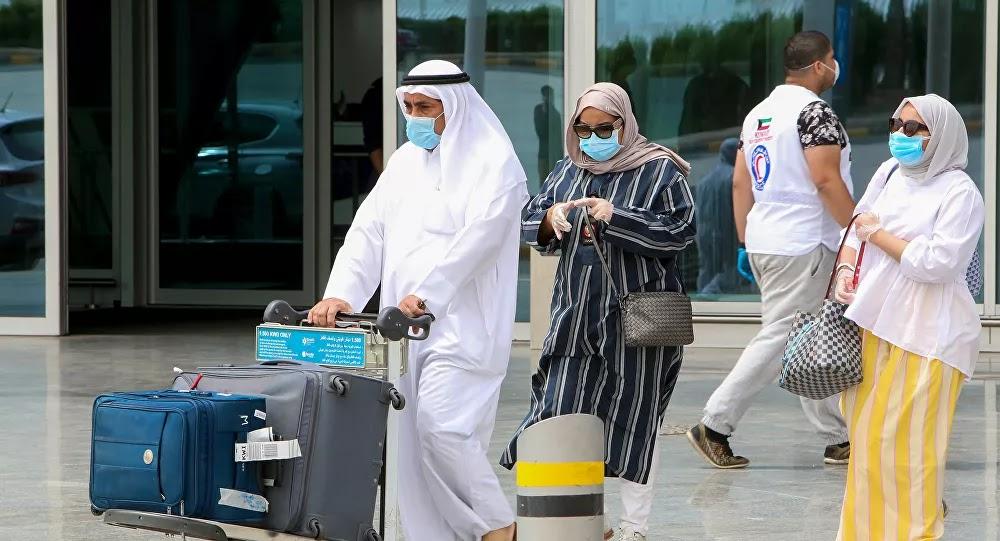 إعلام: شركات الطيران الكويتية طلبت فتح خطوط مباشرة مع هذه البلدان