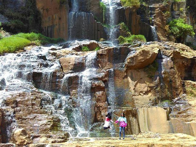 Jangan Lewatkan 5 Wisata Bandung Timur Yang Keren