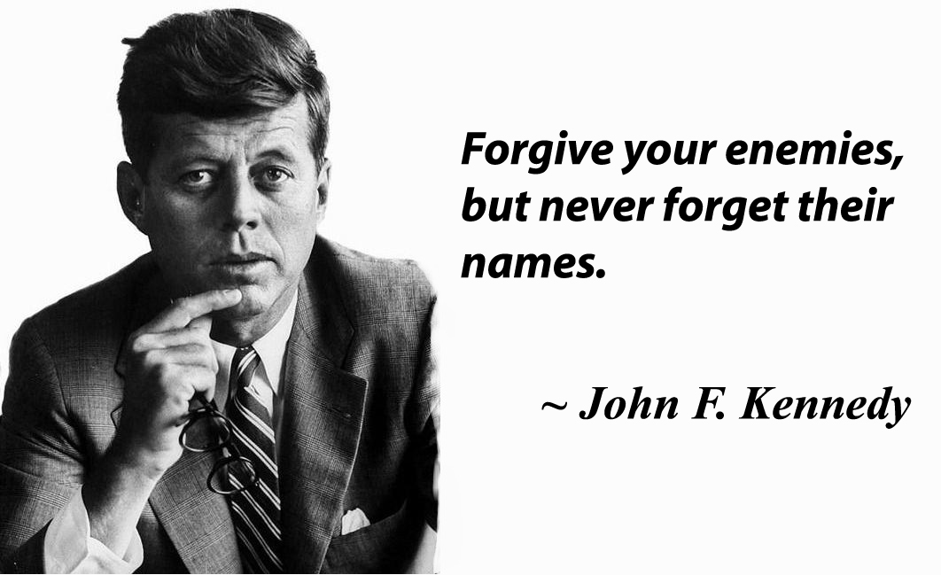 Most Famous Quotes