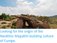 https://sciencythoughts.blogspot.com/2019/11/looking-for-origin-of-neolithic.html
