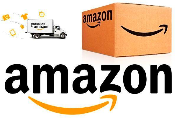 Как уберечь себя от рисков при закупке товара в Китае для продажи на Amazon