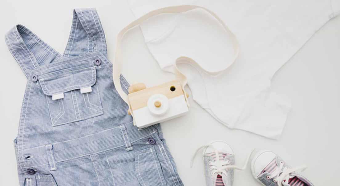 Ciri Deterjen Bayi yang Aman dan Ramah Lingkungan
