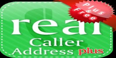 تحميل برنامج ارب ريل كولر للكمبيوتر,download Arab Real Caller pc free
