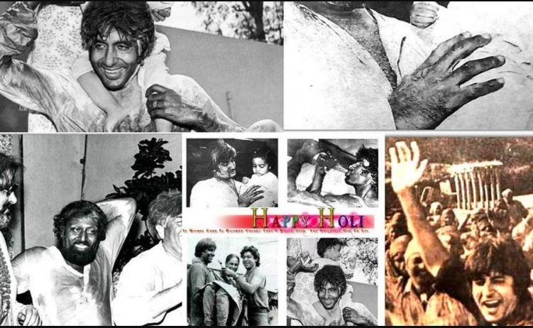 अमिताभ बच्चन के पैतृक गांव को है उनका इंतजार और विजय वर्मा ने बॉलीवुड में अपने शुरुआती संघर्ष को डिकोड किया