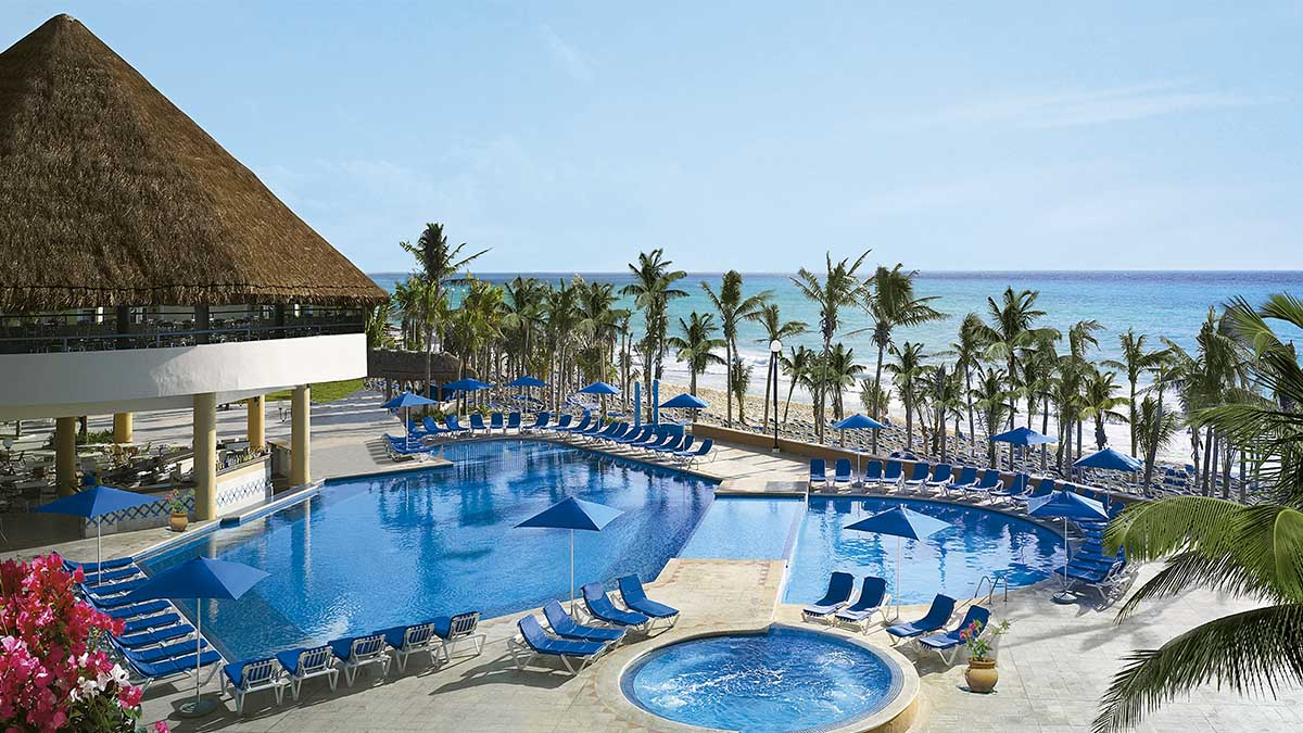 WYNDHAM PROTOCOLOS SALUD ALL INCLUSIVE 01