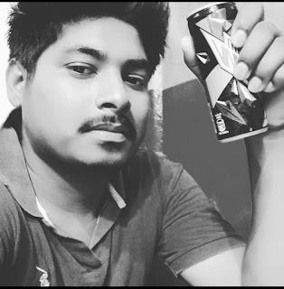 Aakarsh kumar