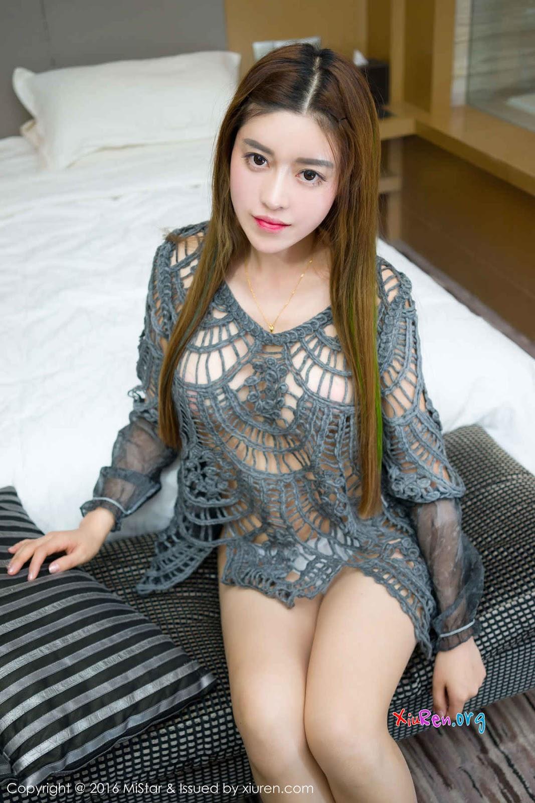 https://1.bp.blogspot.com/-89UO4n32lJk/WHrzxMJliOI/AAAAAAAAO0w/L8DkOpeUru0y2UUprRdTogUGudS8RwasgCLcB/s1600/xinh-sexy-11.jpg