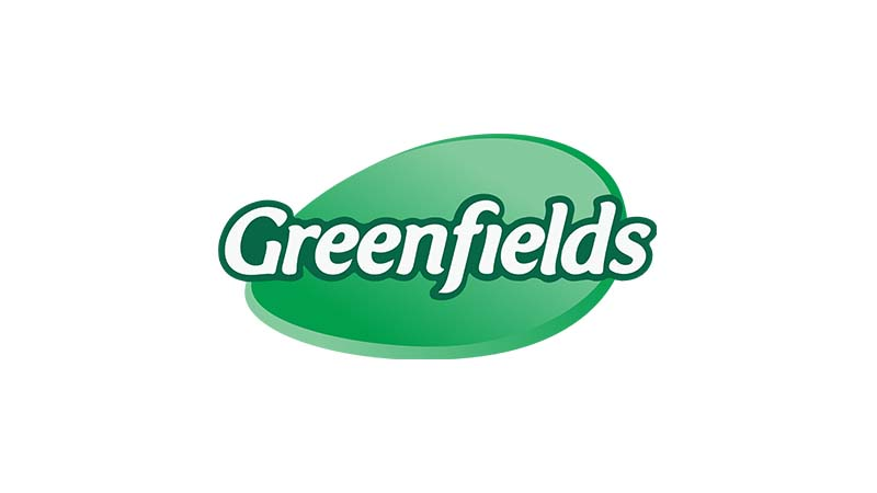 Lowongan Kerja PT Greenfields Dairy Indonesia