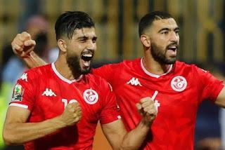 موعد مباراة تونس ونيجيريا لتحديد المركز الثالث والرابع في بطولة كأس الأمم الإفريقية 2019 المقامة في مصر