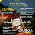 Dauroh Ustadz Abdurrahman Lombok