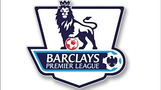 Klasemen Liga Inggris (EPL) Terbaru Musim 2017/2018