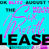 Book Blitz & Giveaway -- The Six Month Lease by Melanie Munton