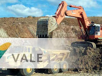 PT Vale Indonesia Tbk - Recruitment For Account Payable Accountant Vale Group March 2018