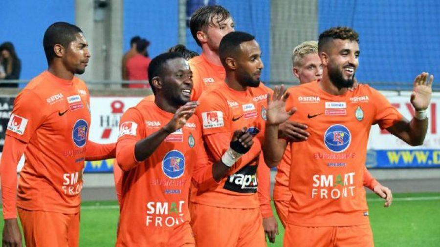 AFC Eskilstuna vs Elfsborg 0h00 ngày 17/9 www.nhandinhbongdaso.net