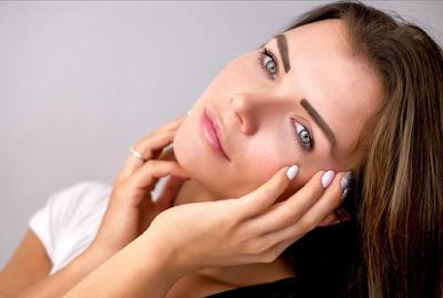 العناية بالبشرة,البشرة,تقشير الوجه,علاج حبوب الوجه,تنظيف الوجه,فيتامين e للبشرة,تصفية الوجه,نضارة البشرة