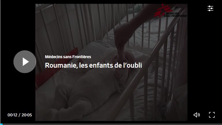 https://ldmailys.blogspot.com/2017/09/roumanie-les-enfants-de-loubli.html