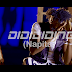 Exclusive Video | Jabidii Dididing - Sina Ubaya (New Music Video)